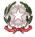 """Logo of the italian """"Ministero dell'Istruzione, dell'Università e della Ricerca"""""""