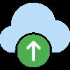 Icon remote control
