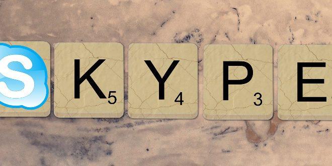 skype 1007073 1920